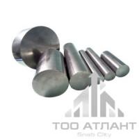 Поковка алюминиевая