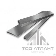 Полоса алюминиевая 1561 (АМг61) 23x6