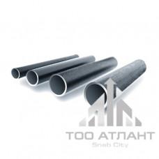 Трубы ВодоГазопроводные (ВГП) ГОСТ 3262-75:  65(76)х3,2 Длина, м 10, 0 м