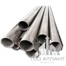 Труба электросварная (ЭСВ) D-102, стенка-3 мм.